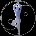 Yin-Yang-person